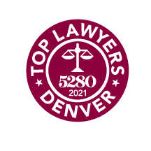 Best Estate Planning Lawyer in Denver